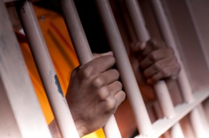 ordained ministers, prison, inmate